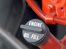 Fleets appear reluctant to stock two types of oil in their shops and are therefore steering away from newer FA-4 oils despite the claimed benefits of greater fuel economy.
