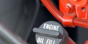 The Slow Switch to FA-4 Engine Oils