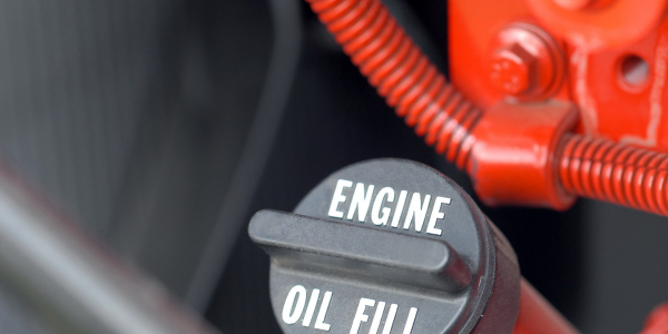 Fleets appear reluctant to stock two types of oil in their shops and are therefore steering away...