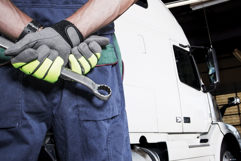 Fleets and industry groups are changing tactics to find the people they need to maintain and...
