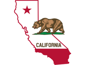 Is California Trying to Kill the Independent Contractor Model? [Commentary]