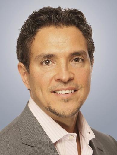 Sergio Rojas -
