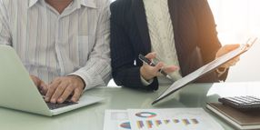 Making a Calculated ROI Case for Telematics