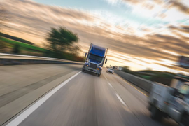 Have an ELD? Bundle it with Telematics