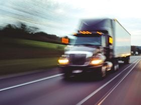 Why Telematics Fits Today's Fleets