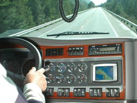 6 Ways Telematics Can Help a Fleet's Bottom Line