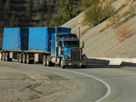 What American Carriers Need to Know About Canada's ELD Rule