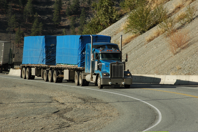 Canadians have just two years to get ready for their ELD mandate. American carriers currently...