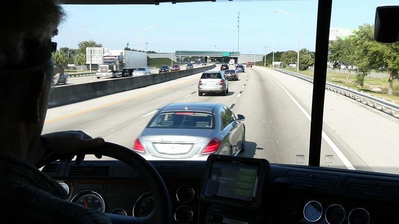 Get A Grip on Fleet Insurance Costs