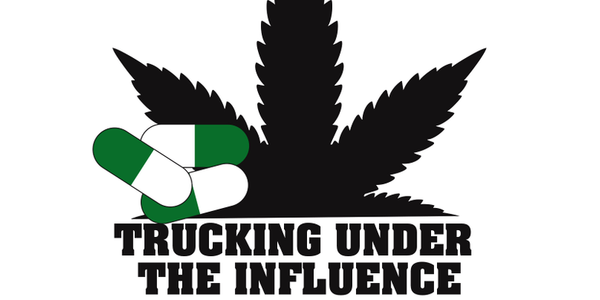 Trucking Under the Influence is an investigative series from Heavy Duty Trucking magazine that...