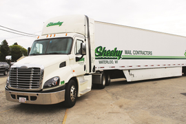 CNG Trucks Offer ROI on Multiple Fronts