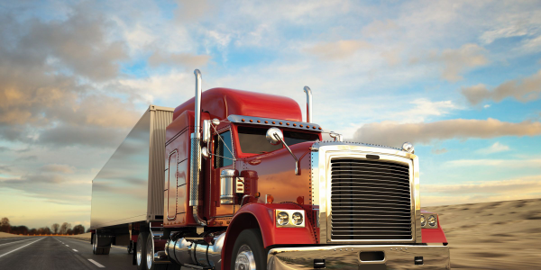 Even though many fleets think diesel fuel is just diesel fuel, the right fuel formulation and...