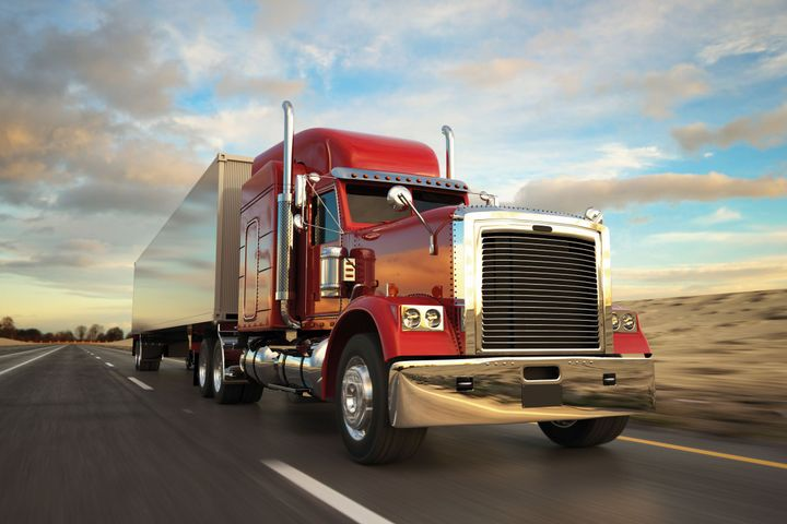 Even though many fleets think diesel fuel is just diesel fuel, the right fuel formulation and supplier can have an impact on operations.  - Shutterstock