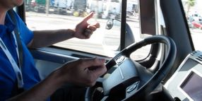 Active Steering is There to Assist Drivers, Not Take Over