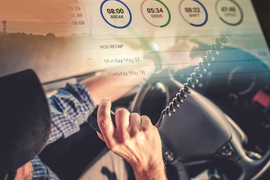 How to Get the Most From Your ELDs