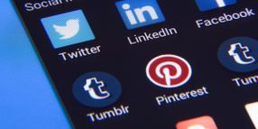 Dealing With the Dark Side of Social Media