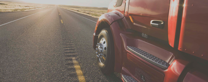 Stopping, starting, and scrubbing tires (turning) are what wear away the tread andcan impact uniform wear.  - Photo: U.S. Tire Manufacturers Association