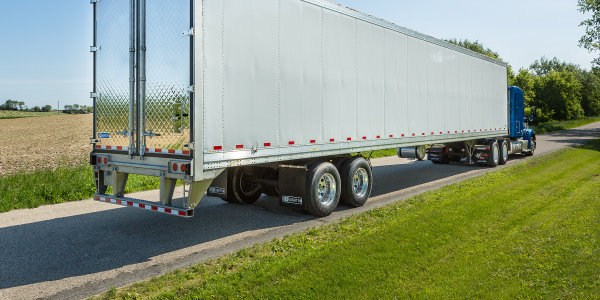 To comply with the new sanitary food transportation rule, reefer fleets must adhere to best...