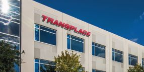 Q&A: Transplace's Thomas on 3PLs and Technology