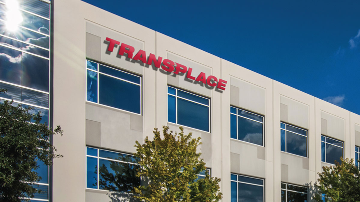 """Our goal is to drive value on both sides of the equation, to generate the proper balance where both shippers and carriers can thrive.""