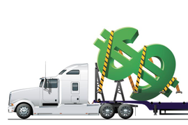 Commentary: What Do Fleet Earnings Tell Us About the State of Trucking?