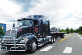 Fleets are Chasing Drivers with Better Pay and Quality of Life