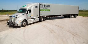 Reducing Pay Volatility Helps Fleet Keep Quality Drivers