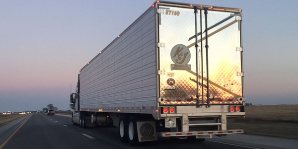 Are you confused about personal conveyance? FMCSA offers guidance about the changes.