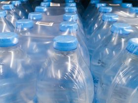 How Truck Drivers Can Stay Hydrated – and Why it's Important [Commentary]