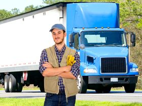 4 Things Every Beginning Truck Driver Should Keep in Mind