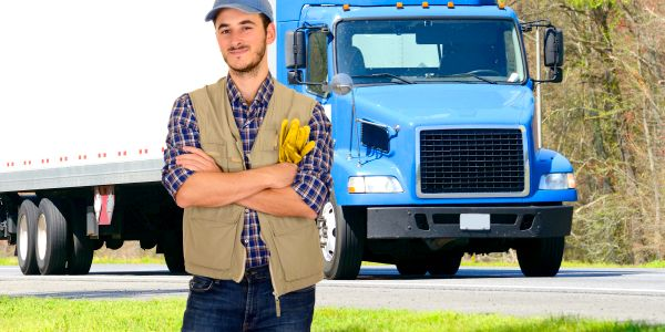 Getting your CDL doesn't mean you're automatically a good driver, warns HDT Senior Editor, Jack...