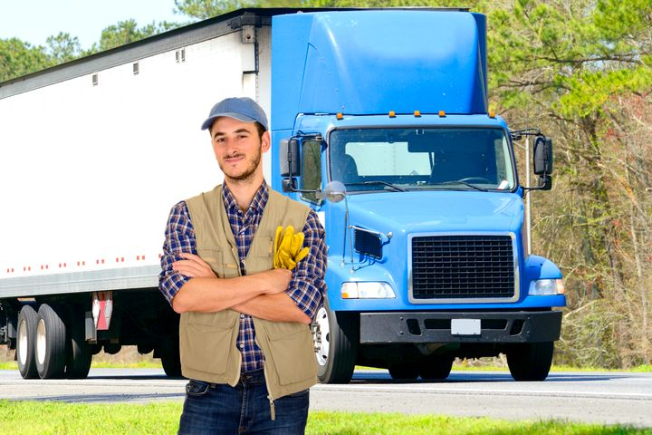 Getting your CDL doesn't mean you're automatically a good driver, warns HDT Senior Editor, Jack Roberts. - Photo: Getty Images
