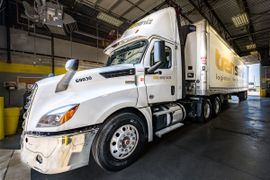 Redeploying Drivers and Assets for Dedicated Fleets During COVID-19