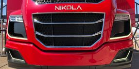 Milton Reveals a Bit More about Nikola Two, But Questions Remain [Commentary]