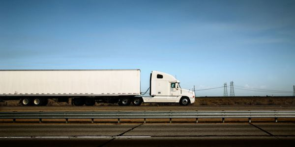 Without the right combination of vehicle specs, digital tools, and advanced analytics,...