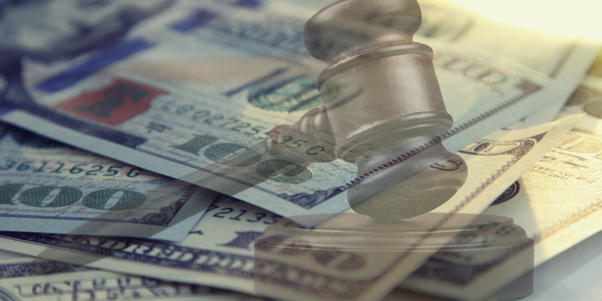 5 Takeaways From a Billion-Dollar Verdict