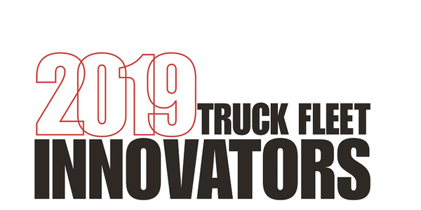This year marks HDT's largest group of Truck Fleet Innovators ever, seven fleet executives who...