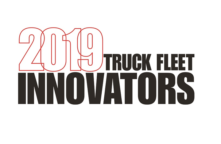 This year marks HDT's largest group of Truck Fleet Innovators ever, seven fleet executives who are being recognized for their leadership and forward-thinking in managing fleet operations and employees.