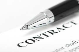 Is it Time to Rethink Shipper-Carrier Contracts?