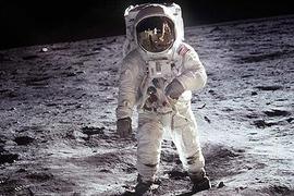 America's Lunar Legacy