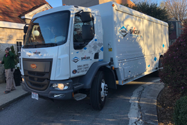 Prediction: Electric Trucks Are Going to Be a Hit