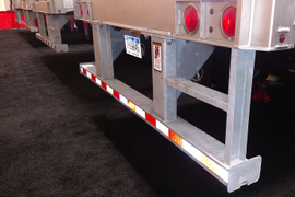 Do Your Trailers Have Legal RIGs with Labels That Say So?