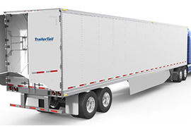 Trailer Tail's Automatic Version a Tech Award Finalist