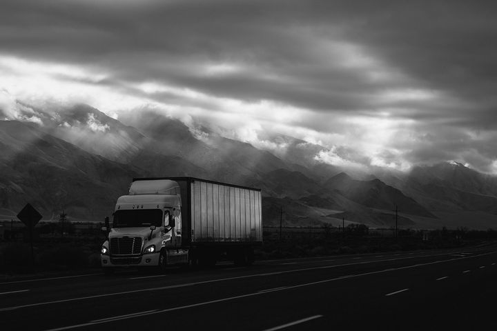Darker times appear to be ahead for both trucking and the economy at large. And the time to prepare for a those bleak times is now, says Senior Editor, Jack Roberts.