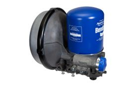 Bendix Rolls Out Braking and Advanced Safety Products