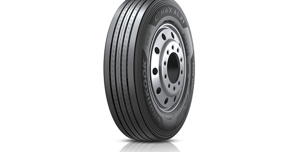 Hankook Tire has announced that its most popular truck and bus radial products are now available...
