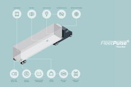 Great Dane Rolls Out Smart Trailer System