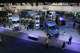 What to Expect from This Year's NACV Show