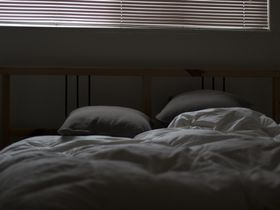 Sleep Apnea Treatment Programs Can Cut Healthcare Costs, Finds Study