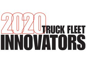 HDT in Search of Innovative Fleet Executives to Honor